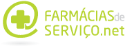 Log�tipo Farm�cias de Servi�o .net